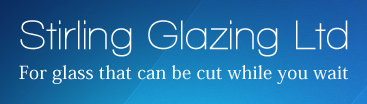 Stirling Glazing Ltd